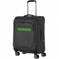 Чемодан Travelite MADEIRA/Anthracite S Маленький TL092147-04