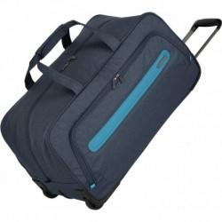 Дорожная сумка на колесах Travelite MADEIRA/Navy TL092101-20