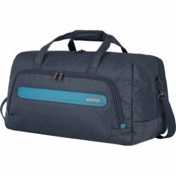 Дорожная сумка Travelite MADEIRA/Navy TL092106-20