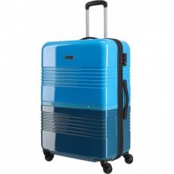 Чемодан Travelite FRISCO/Petrol-Blue L Большой TL075149-22