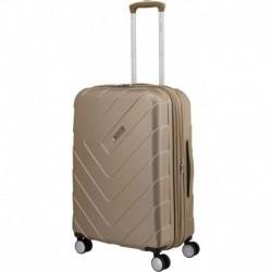 Чемодан Travelite KALISTO/Champagne M Средний TL074448-40