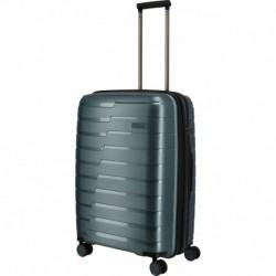 Чемодан Travelite AIR BASE/Iceblue M Средний TL075348-25