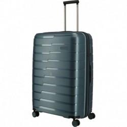 Чемодан Travelite AIR BASE/Iceblue L Большой TL075349-25