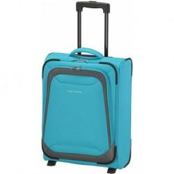 Чемодан Travelite NAXOS 59/Turquoise TL590007-23